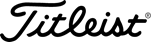 logo_titleist
