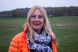 Annki Björnerfors, Ledamot