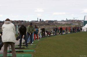 kr_2008_bromma-golf_080419-132