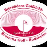 Följ med Björklidens Golfklubb på resor till När & Fjärran!