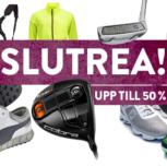 Handla dina golfklappar till riktigt låga priser!