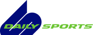 daily_sports