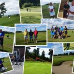 Golfveckan 2016